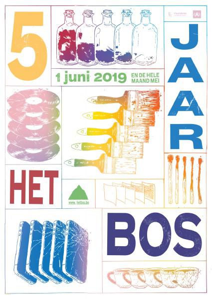 5jaar_Het_Bos