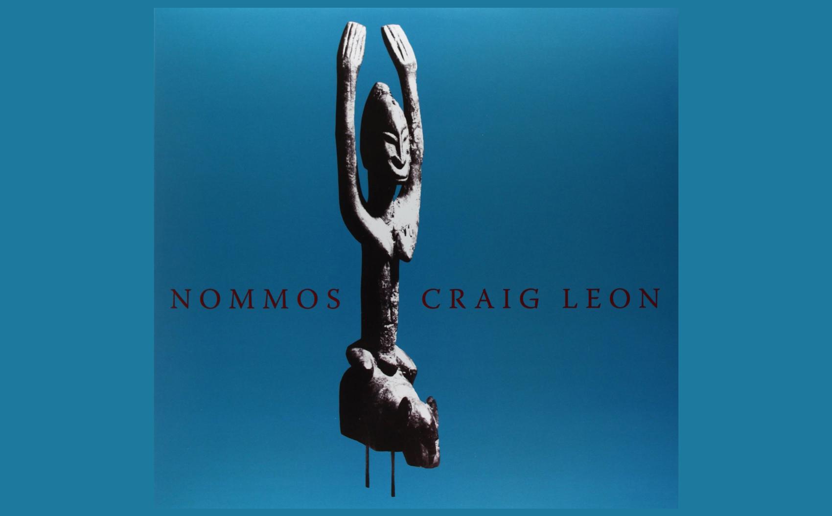 Craig_Leon_Nommos_WEB