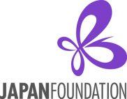 japanfoundation_logo