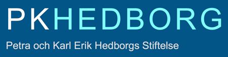 pkhedborg_logoweb