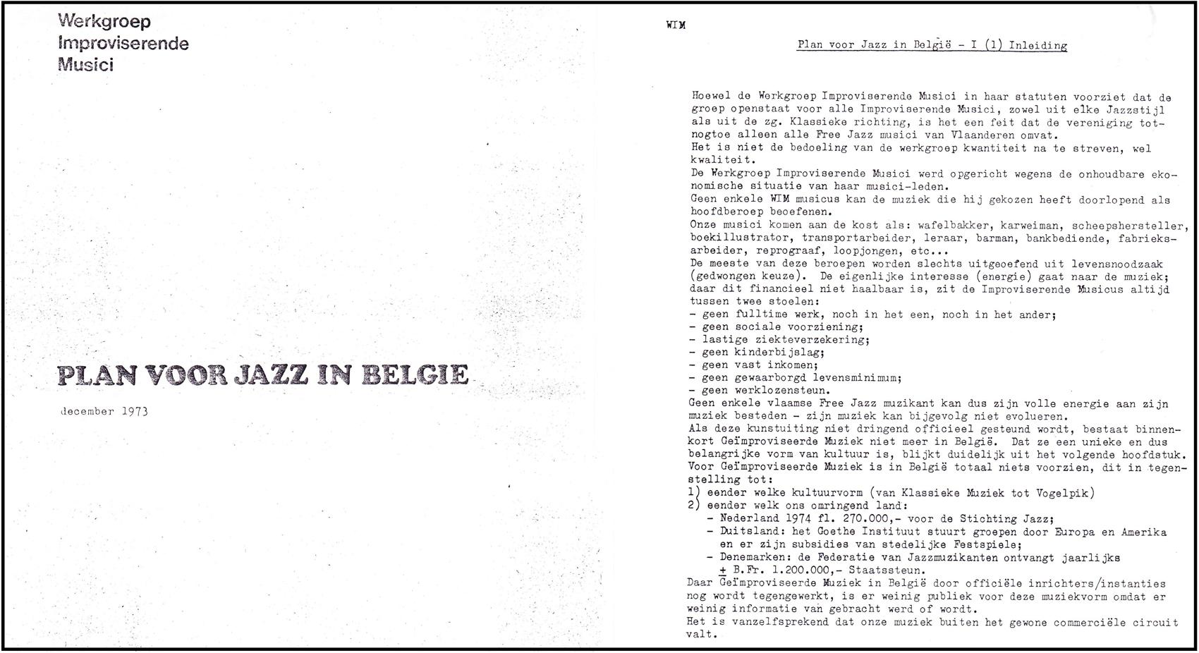 plan-voor-jazz-in-belgie-wim-1973-web
