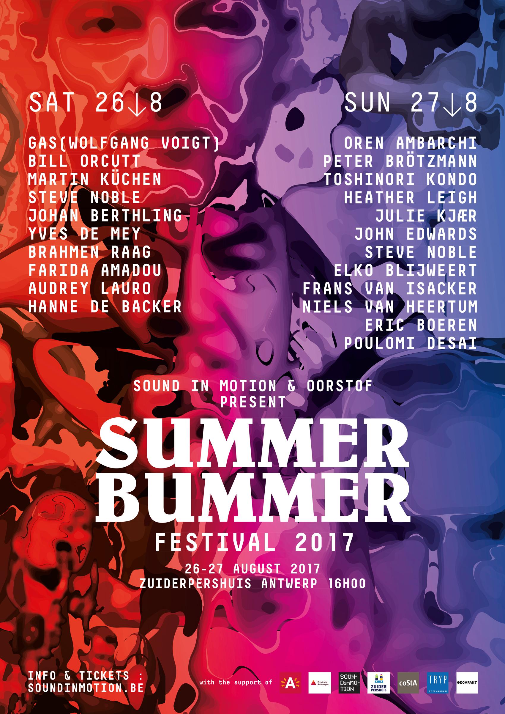 SummerBummerA2_PosterPascal