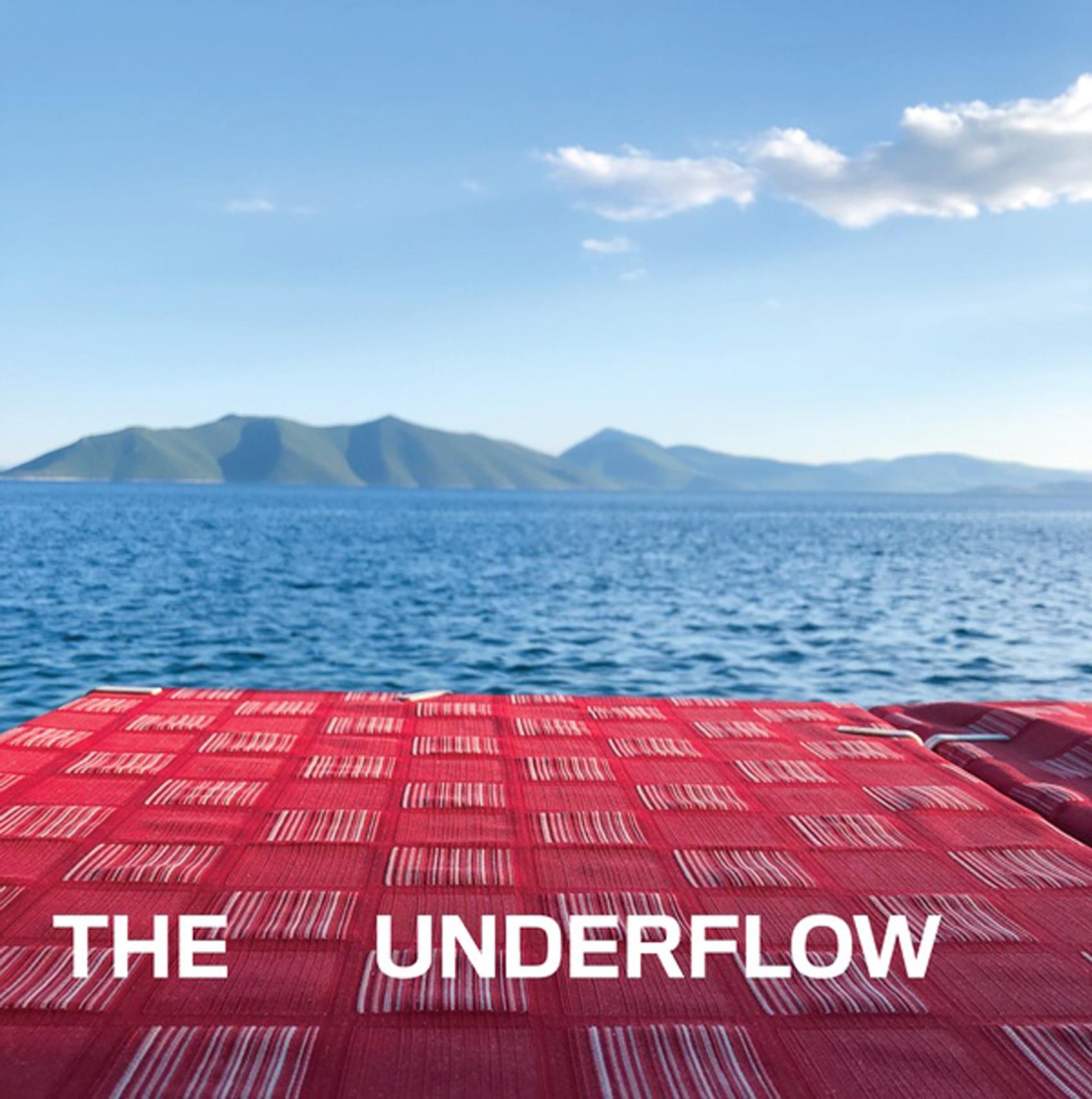 TheUnderflow_RecordCoverWEB