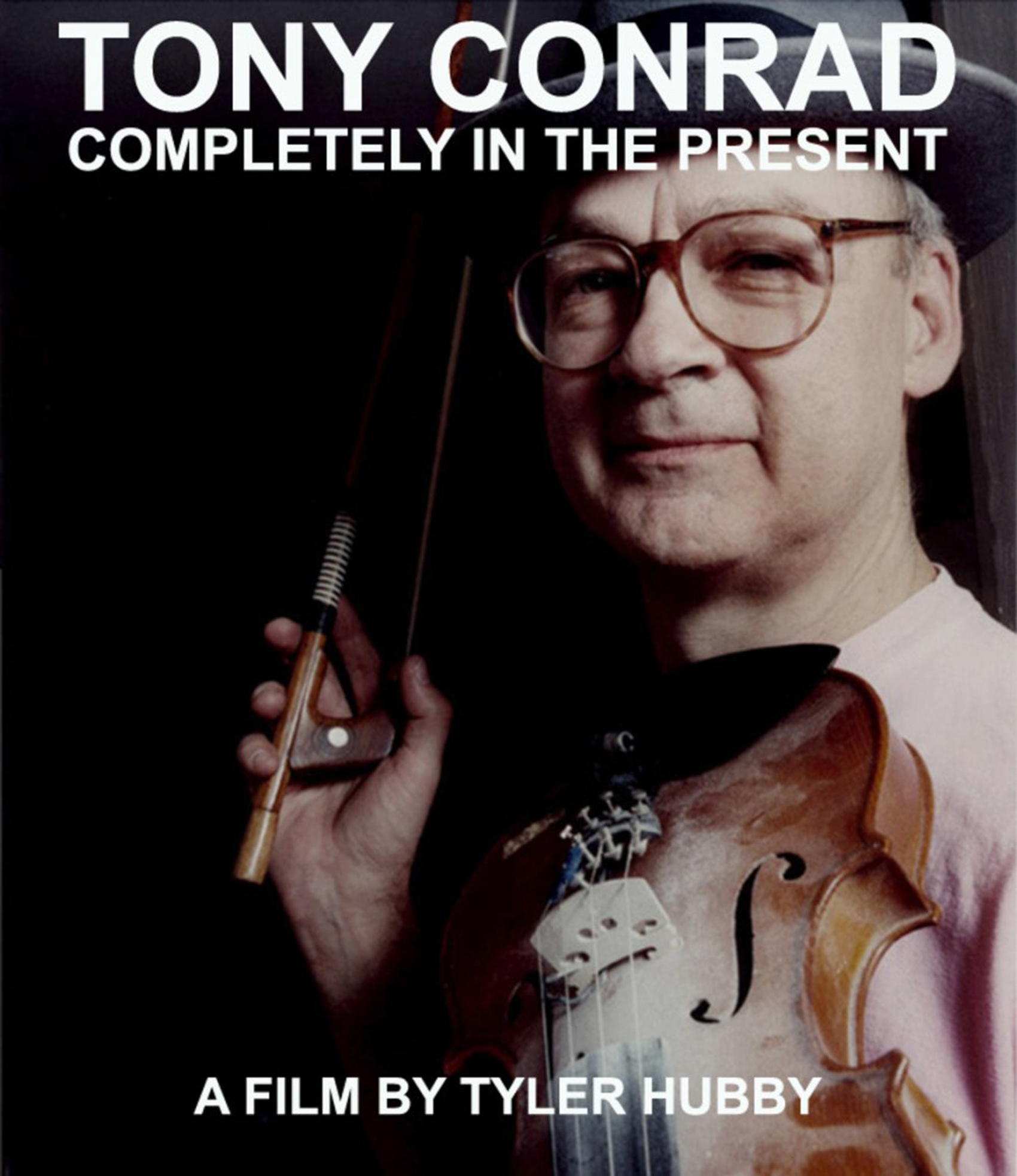 TonyConrad_Filmweb