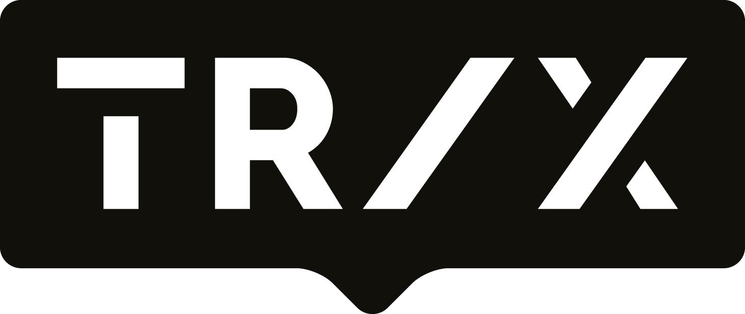 Trix_logo_2016_Black