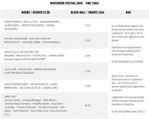 winteroor2016_timetable
