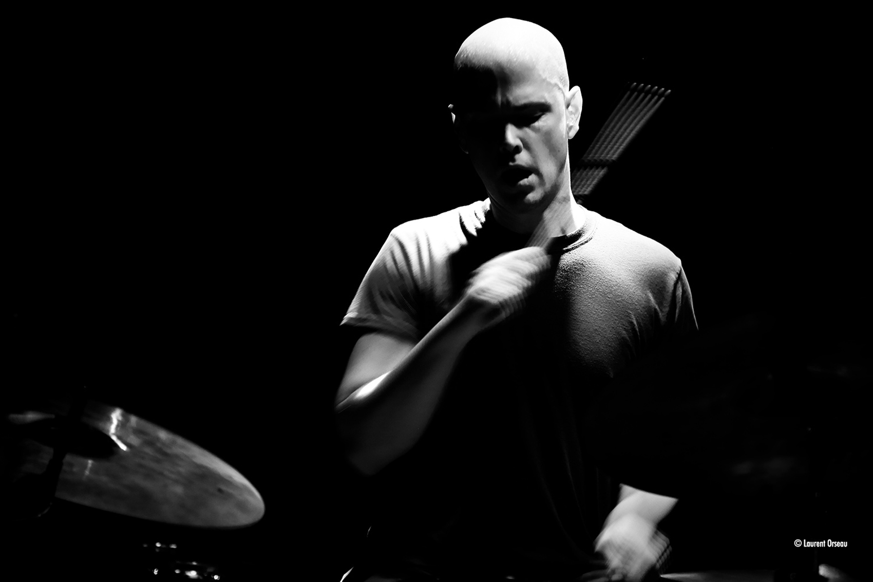chris-corsano-Laurent_Orseau