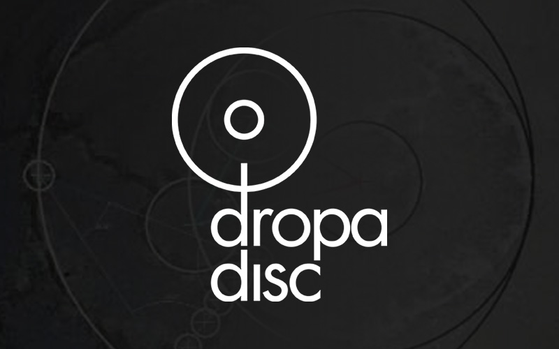 First impressions of Dropa Disc in the media