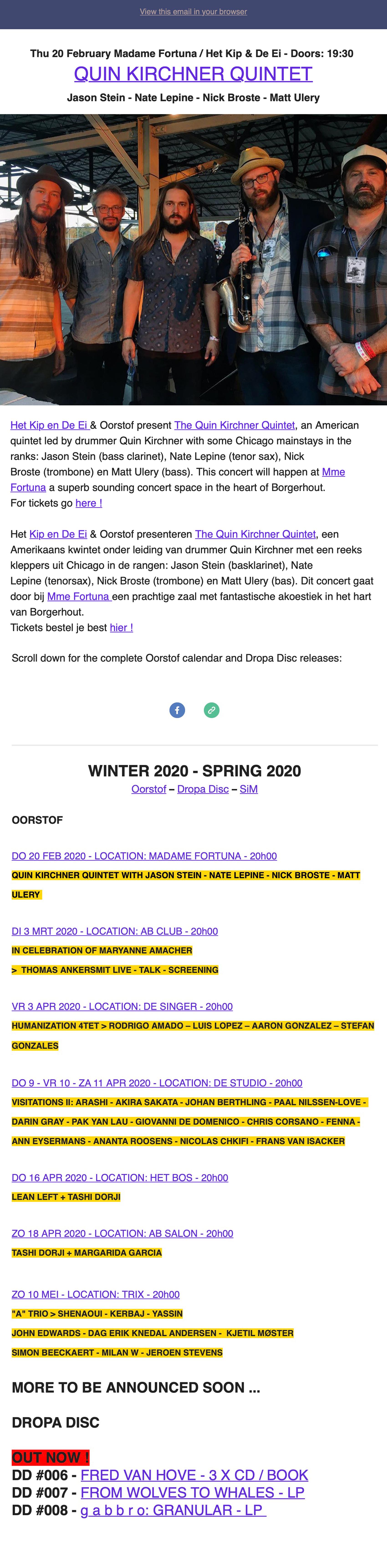 nieuwsbrief_13_02_2020