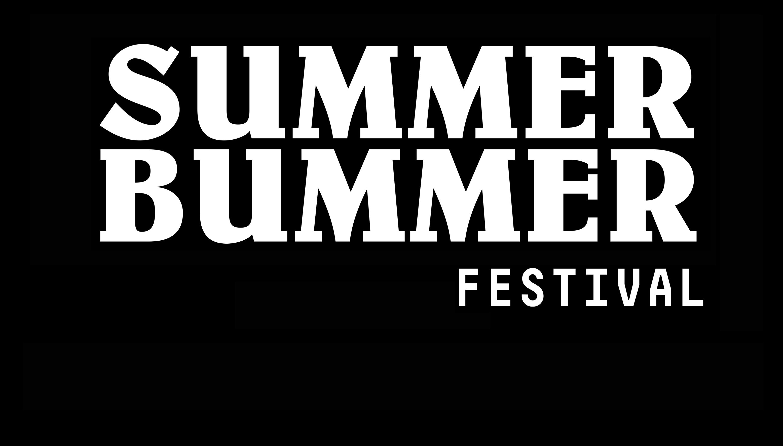 Summer Bummer Festival 2018 - DAY 1