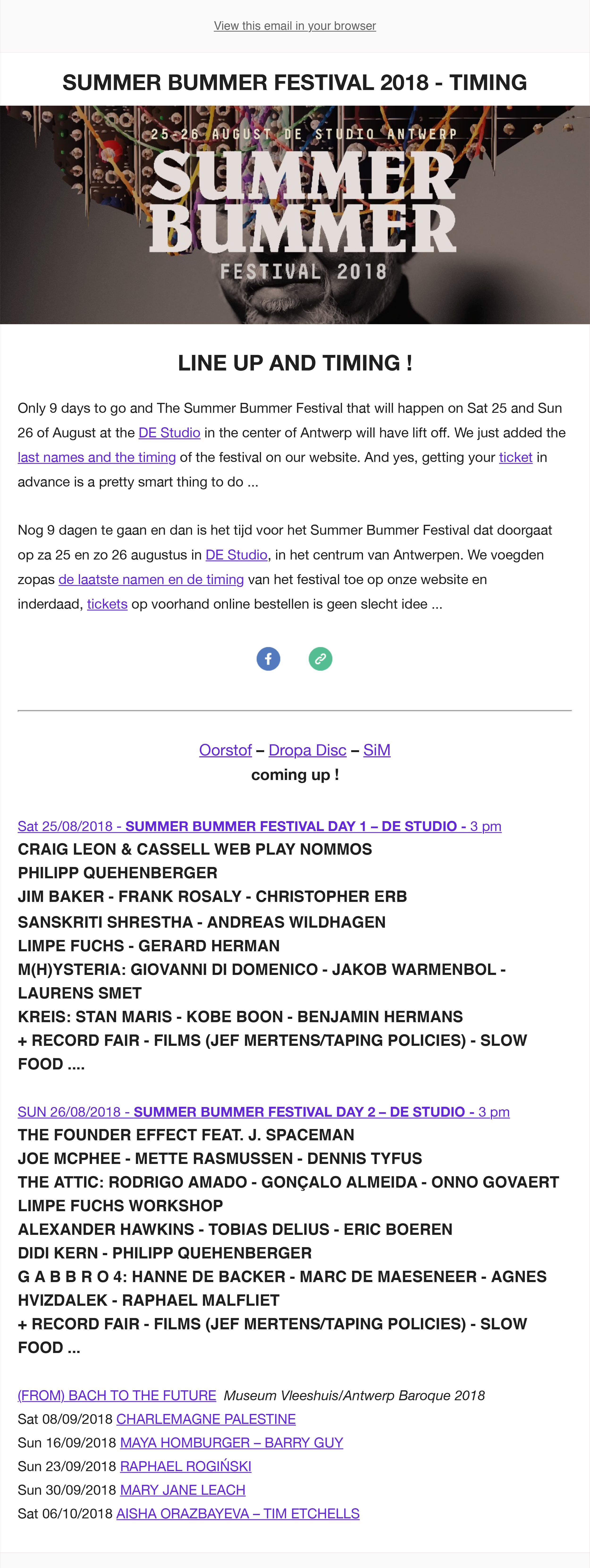 summerbummerfestival_2018_nieuws
