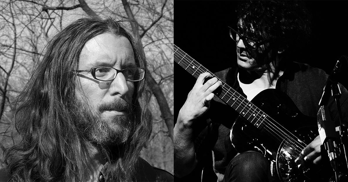 Tom Carter + Ameel Brecht - Sold Out !