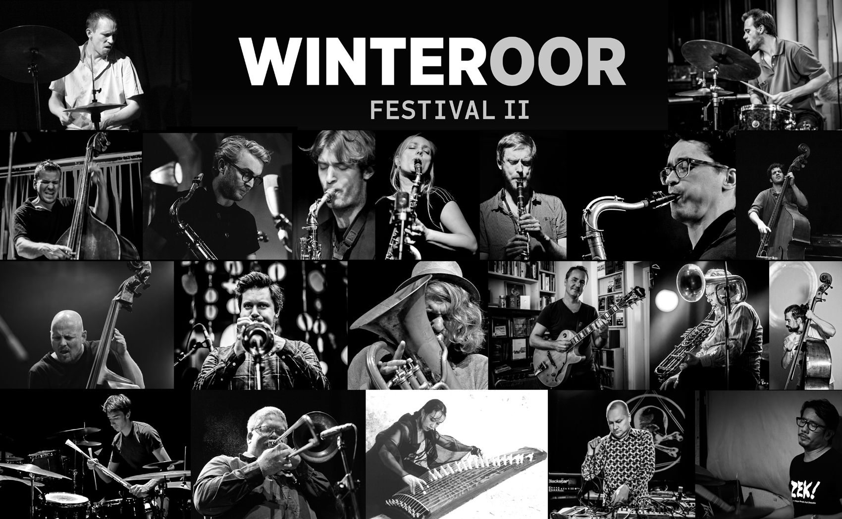 winteroorcollageweb
